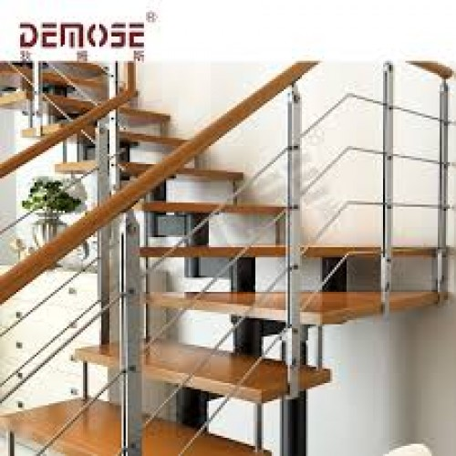 Design of Steel and Timber