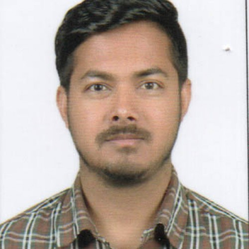 Er. Santosh Khadka