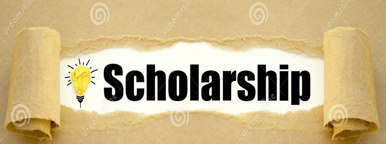 SCHOLARSHIPS FACILITY