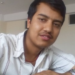Anjan Chalise