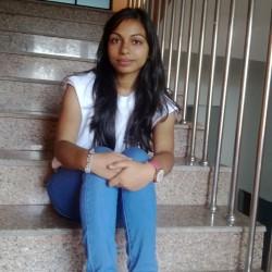 Nirmala Bhatta